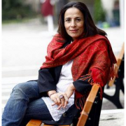 Ayten Zara Resmi