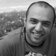Erhan Meydan Resmi