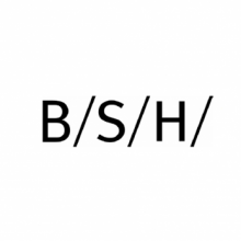 BSH Resmi