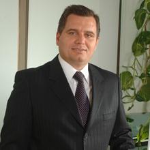 Murat Erkan Resmi