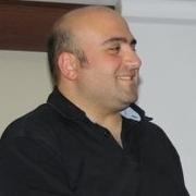 Ahmet Karakurt Resmi