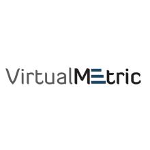 VirtualMetric Resmi