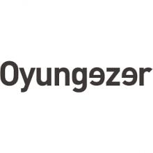 Oyungezer Resmi