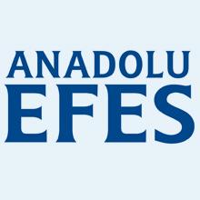 Anadolu Efes Resmi