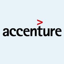 Accenture Resmi
