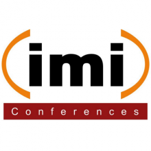 İMİ Conferences Resmi