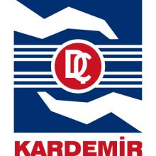 Kardemir A.Ş. Resmi