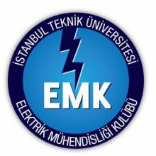 İTÜ Elektrik Mühendisliği Kulübü Resmi