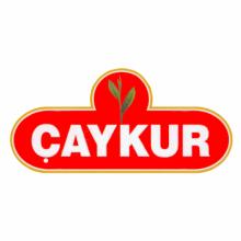 Çaykur Resmi