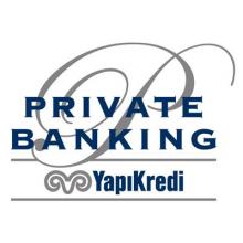 Yapı Kredi Private Banking Resmi