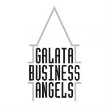 Galata Business Angels Resmi