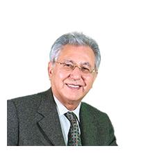 İhsan Sezal Resmi