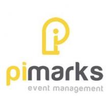 Pimarks Organizasyon Resmi