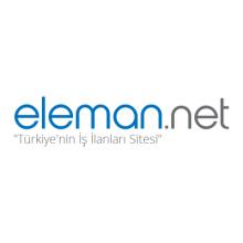 eleman.net Resmi
