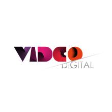 Vidcodigital Resmi