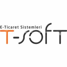 T-Soft Resmi