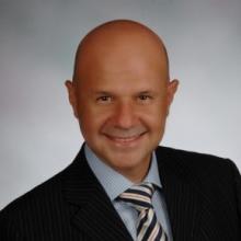 Murat Ihlamur Resmi
