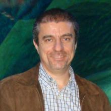 Murat Sarpel Resmi
