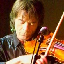 Pierre Blanchard Resmi