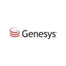 Genesys Resmi