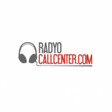 Radyo Callcenter Resmi