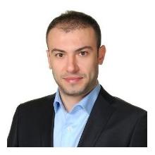 Salim Arslan Resmi