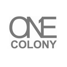 One Colony Resmi