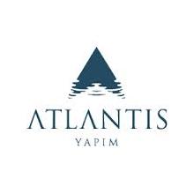 Atlantis Yapım Resmi