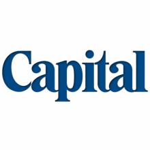 Capital Resmi