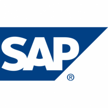 SAP Resmi