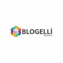 Blogelli Resmi