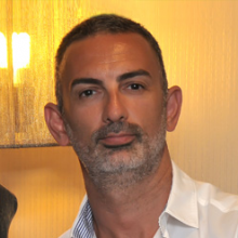 Emrah Fakir Resmi