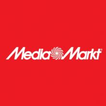 Media Markt Resmi