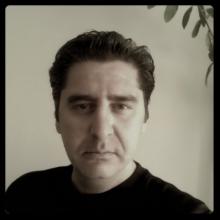 Mehmet Gürsu Çelensu Resmi