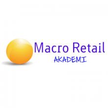 Macro Retail Akademi Resmi