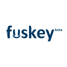 Fuskey Resmi