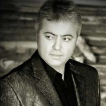 Cengiz Kurtoğlu Resmi