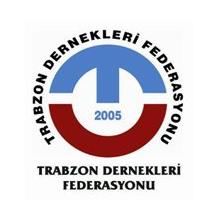Trabzon Dernekleri Federasyonu Resmi