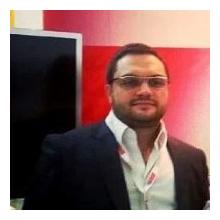 Yavuz Filizbay Resmi