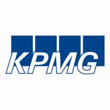 KPMG Resmi