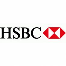 HSBC Resmi
