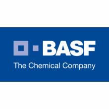 BASF Resmi