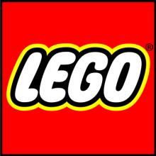 LEGO Resmi