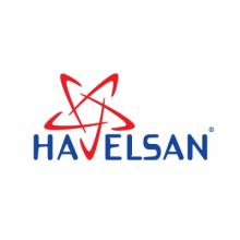 Havelsan Resmi