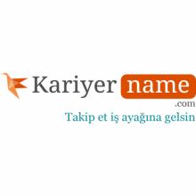 Kariyername.com Resmi