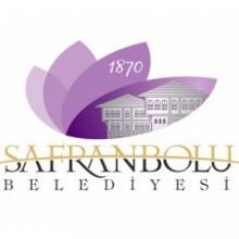 Safranbolu Belediyesi Resmi