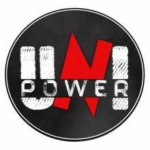 Unipower Resmi