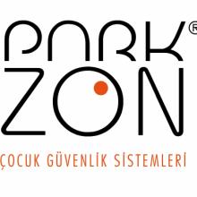 Parkzon Resmi