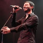 Mehmet Erdem Resmi