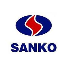 SANKO Resmi
